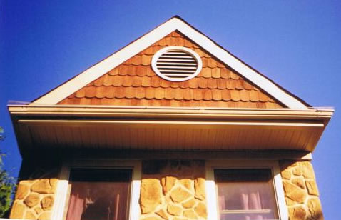 House Siding in Pennsylvania & Delaware